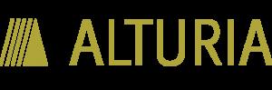 Logo vino Alturia