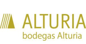 Bodegas Alturia