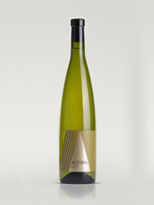 Comprar Vino Alturia Blanco